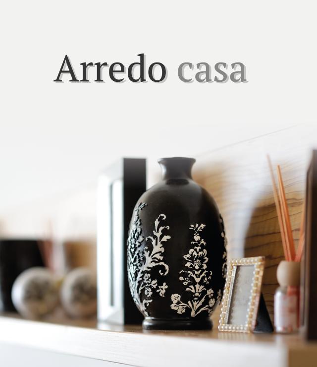 Ecommerce Arredo Casa